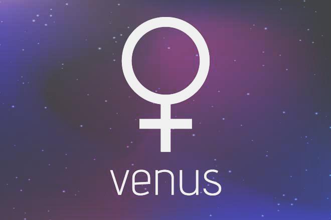 【押忍★星道場】「金星」はあなたの愛と美学をあらわす星 金星を制するものは無限の充実を得る!