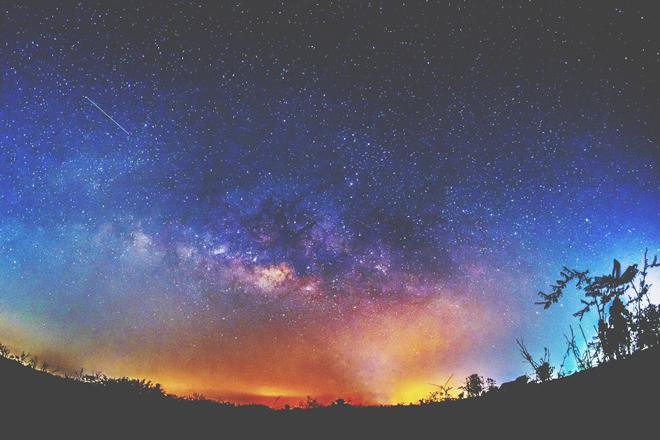 【火星占星術】4月23日~6月11日は蟹座火星期 蟹座はパワーがみなぎるのを感じられそう!