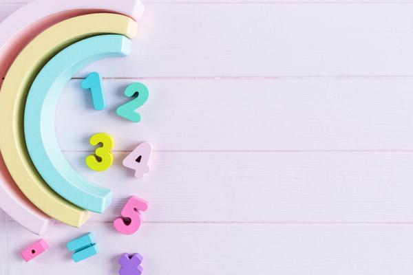 ソウルナンバーとは?算出方法と数字があらわす性格、隠れた才能を解説
