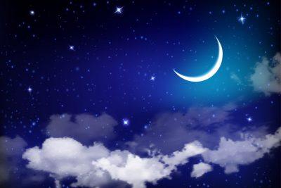 月星座を調べる│本当のあなたの魅力&隠れた弱点を12星座ごとに解説