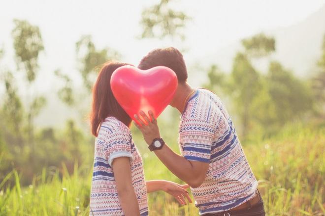 おうし座の恋愛傾向