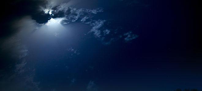 5月の惑星予報