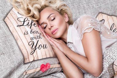 【夢占い】好きな人とキスする夢は正夢? 「好きな人の夢」の意味30選