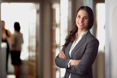 【おひつじ座の仕事運】実は経営者タイプ…隠れた才能、適職、対人運