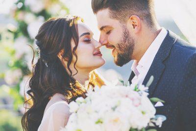 星ひとみが天星術で占う2021年下半期の結婚運 あなたが結婚する可能性は?【無料占い】