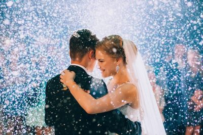 12星座別【2021年下半期の結婚運】山羊座は運命の出会いあり?