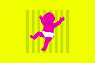 【心理テスト】赤ちゃんの状況は? 答えでわかる、あなたの正義感度