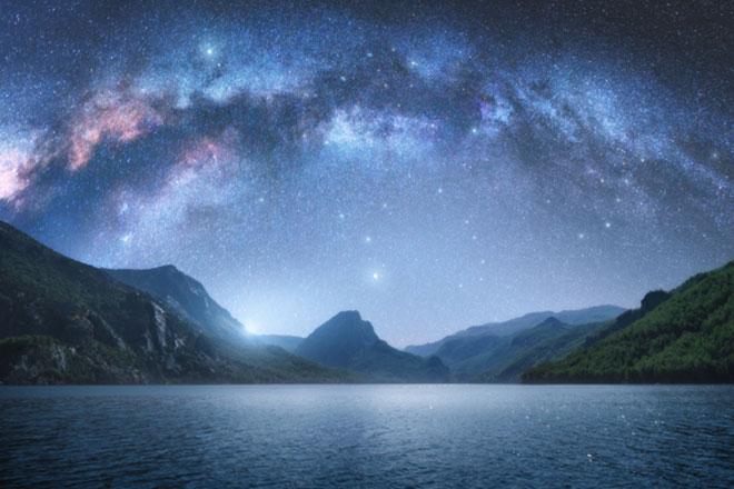 【9月の惑星予報】停滞や葛藤を感じやすい1カ月 心身の調和を大切にしよう