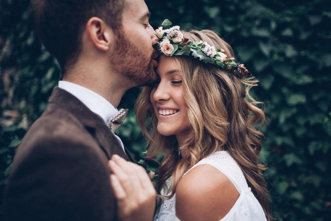 水晶玉子「寿ゾーン占い」で1年以内に結婚!? 出会いも婚期もわかる
