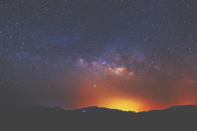 【火星占星術】9月15日〜10月30日は天秤座火星期 獅子座はフットワークが活発化しそう!