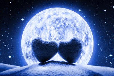 【月星座で占う、恋愛・結婚相性】彼の本音を読み解くポイント