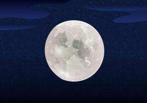 07小望月